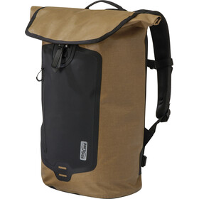 SealLine Urban Pack malt